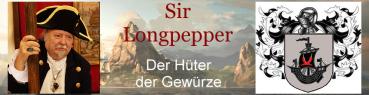 Sir Longpepper