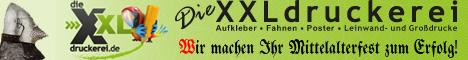 XXLdruckerei
