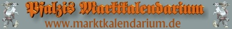 Banner www.marktkalendarium.de